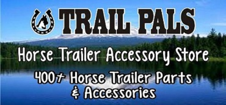 Home Page | Horse Trailer Accessory Store