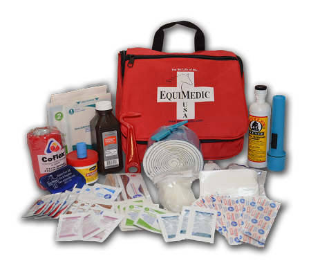 Cleanroom Biosafe Pass Throughs X additionally 999930606 also 182196796775 as well Free Standing Drawer Tray Unit furthermore BASIC EQUINE First Aid Medical Kit p 661. on steel storage box hinges