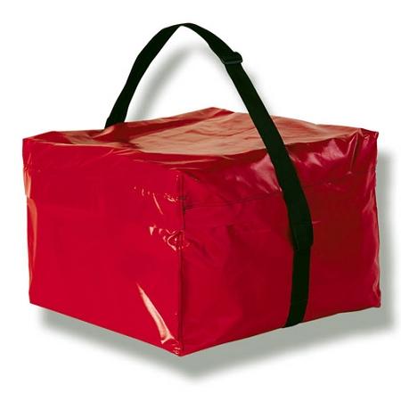 Hay Bale Bag 1 2 Size