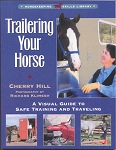 Trailering Your Horse BOOK