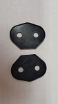 Gasket Pair for 8 1/4