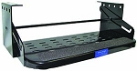 Single Pull-Out Step with 7 1/2