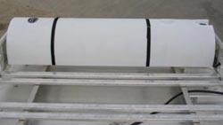 48 Gallon Hay-Rack Water Tank