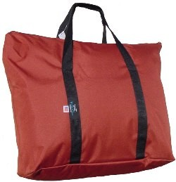 Feed Keeper /Storage Bag