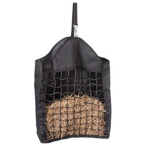 Hay Bag, Slow Feed, NET Front