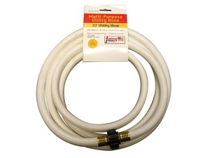 Drinking Water Hoses- choose from 2 lengths