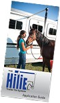 Hi Tie Trailer Tie System- FREE Shipping to Lower 48 states!