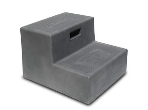"Step, 14"", for Trailers, Vans & RVs"